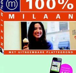 100% Milaan