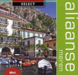 Wat & Hoe Select Italiaanse Meren