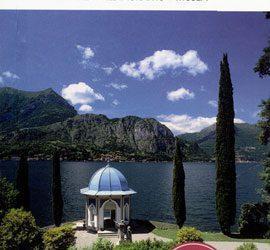 Capitool Compact Italiaanse Meren – een handige gids mét kaart