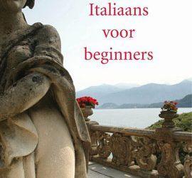 Italiaans voor beginners: een roman over het Comomeer