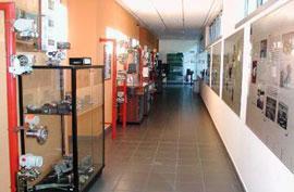 Kleine museumpjes rond het Comomeer: leuk voor korte uitjes
