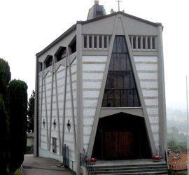 Het Watersportmuseum, een tempel voor de watersport