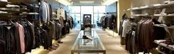 Tessabit: 13 stijlvolle winkels in het hart van Como